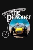The Prisoner Online sa Prevodom