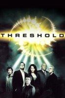 Threshold Online sa Prevodom