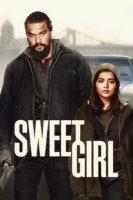 Sweet Girl Online sa Prevodom