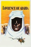 Lawrence of Arabia Online sa Prevodom