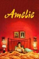 Amélie Online sa Prevodom