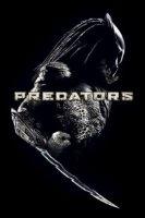 Predators Online sa Prevodom