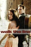 Walk the Line Online sa Prevodom