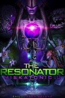 The Resonator: Miskatonic U Online sa Prevodom