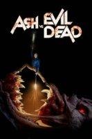 Ash vs Evil Dead Online sa Prevodom