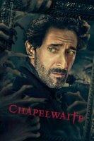 Chapelwaite online sa prevodom