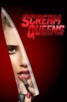 Scream Queens Online sa Prevodom