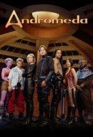 Andromeda Online sa Prevodom