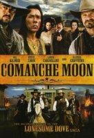 Comanche Moon Online sa Prevodom