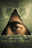 Dan Brown's The Lost Symbol Online sa Prevodom