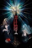 Death Note (Anime Serija) Online sa Prevodom