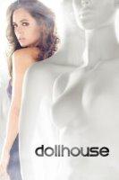 dollhouse online sa prevodom