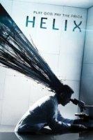 Helix Online sa Prevodom