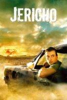 Jericho (2006) Online sa Prevodom