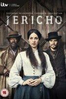 Jericho (2016) Online sa Prevodom