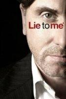 Lie to Me Online sa Prevodom