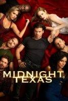 Midnight, Texas Online sa Prevodom