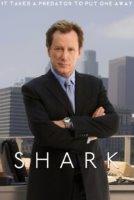 Shark Online sa Prevodom