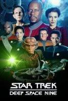 Star Trek: Deep Space Nine Online sa Prevodom