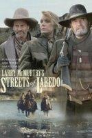 Streets of Laredo Online sa Prevodom