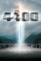 The 4400 Online sa Prevodom