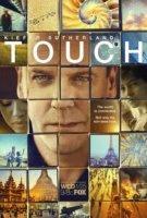Touch Online sa Prevodom