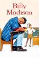 Billy Madison Online sa Prevodom