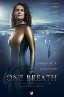 One Breath Online sa Prevodom