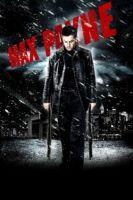 Max Payne Online sa Prevodom