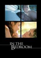 In the Bedroom Online sa Prevodom