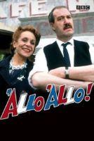 'Allo 'Allo! Online sa Prevodom