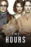 The Hours Online sa Prevodom