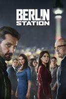 Berlin Station Online sa Prevodom