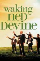 Waking Ned Online sa Prevodom