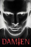 Damien Online sa Prevodom