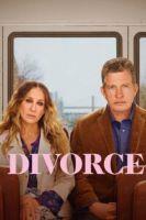 Divorce Online sa Prevodom