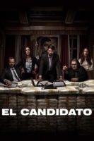 El Candidato Online sa Prevodom