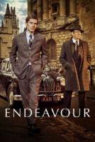 Endeavour Online sa Prevodom