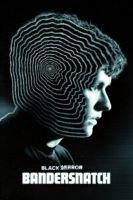 Black Mirror: Bandersnatch Online sa Prevodom