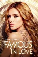 Famous in Love Online sa Prevodom