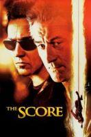 The Score Online sa Prevodom