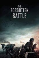 The Forgotten Battle Online sa Prevodom