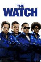 The Watch Online sa Prevodom