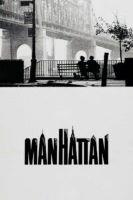 Manhattan Online sa Prevodom