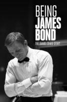 Being James Bond Online sa Prevodom