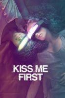 Kiss Me First Online sa Prevodom