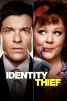 Identity Thief Online sa Prevodom
