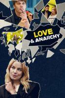 Love & Anarchy Online sa Prevodom