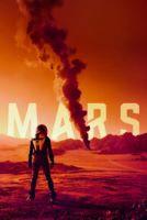 Mars Online sa Prevodom
