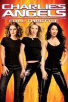 Charlie's Angels: Full Throttle Online sa Prevodom